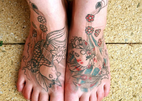 foot-tattoos-27