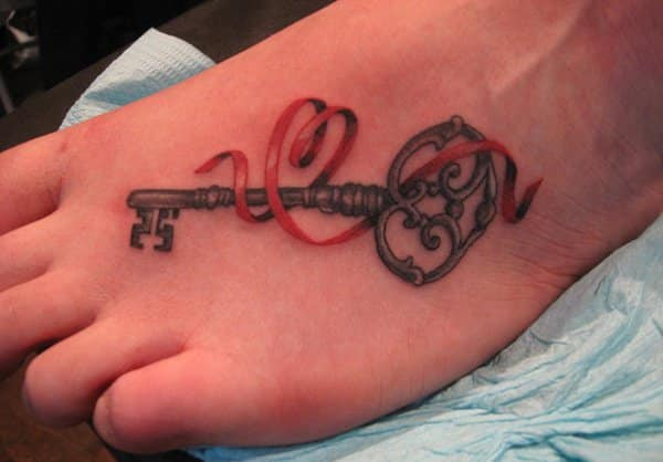 foot-tattoos-31
