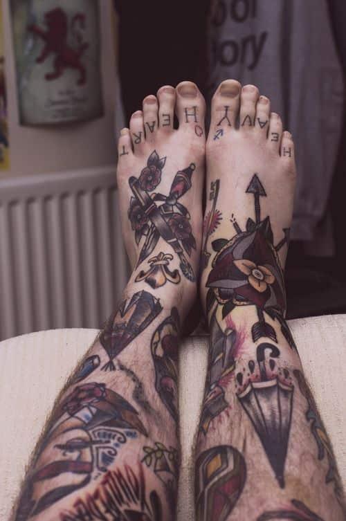 foot-tattoos-32
