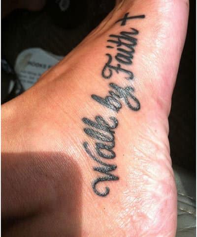 foot-tattoos-35