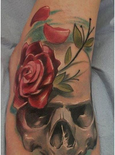foot-tattoos-36