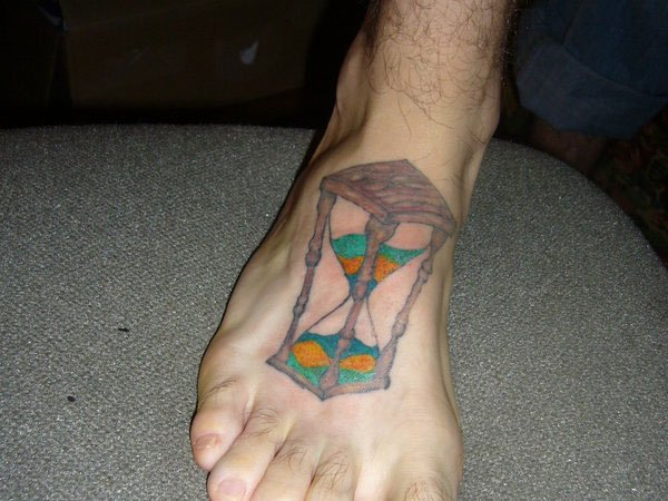foot-tattoos-42