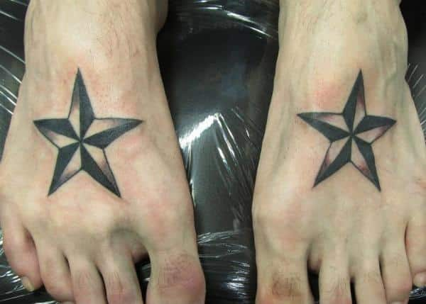 foot-tattoos-44