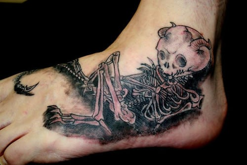 foot-tattoos-48