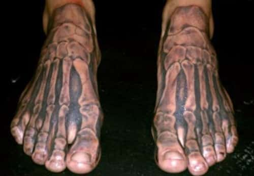 foot-tattoos-49