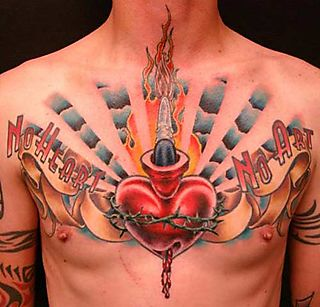 heart-tattoos-02