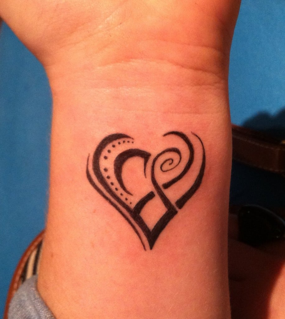 heart-tattoos-05