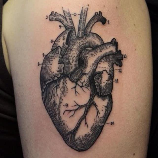 heart-tattoos-14