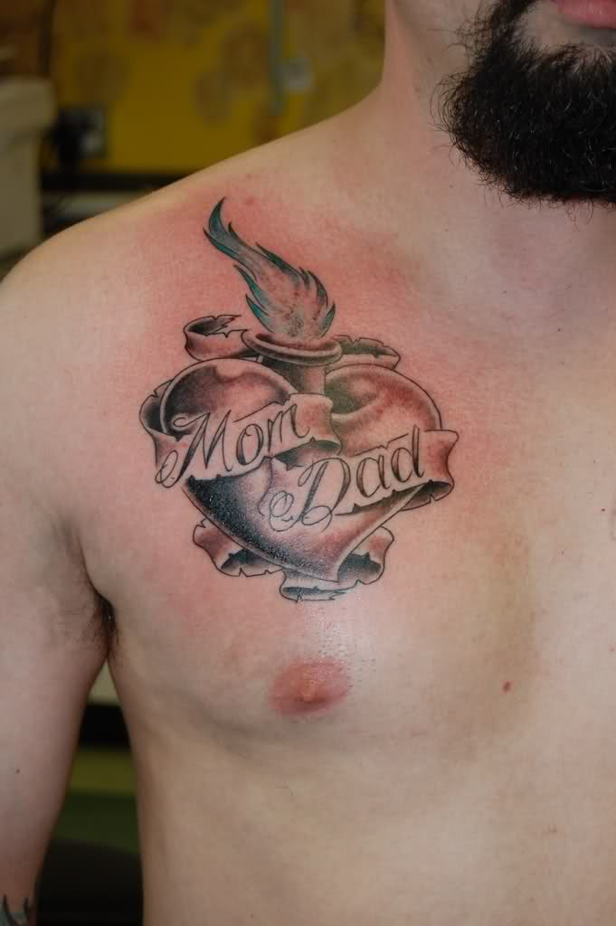 heart-tattoos-15