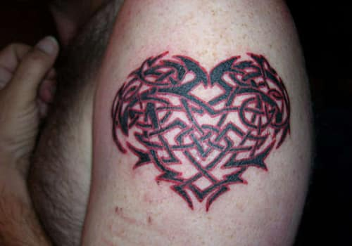 heart-tattoos-16