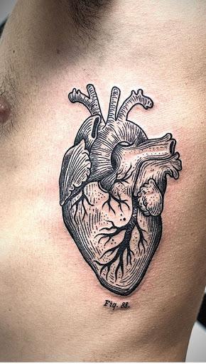 heart-tattoos-18
