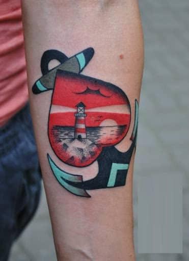 heart-tattoos-19