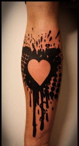 heart-tattoos-21