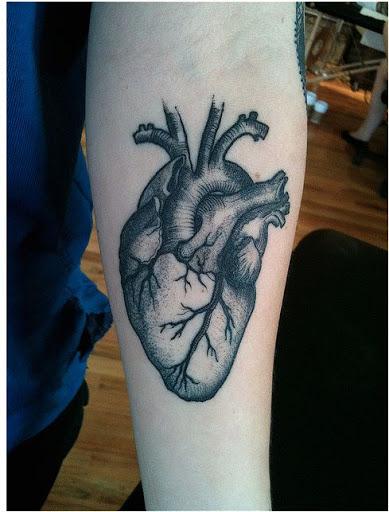 heart-tattoos-22