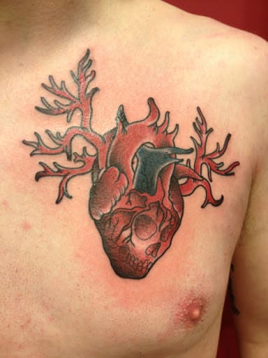 heart-tattoos-27