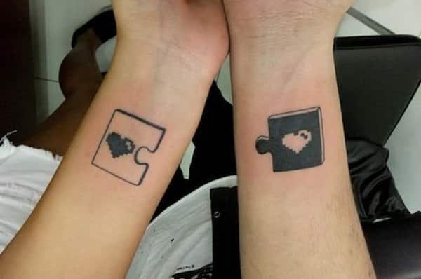 heart-tattoos-43