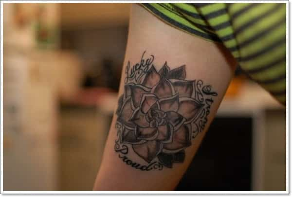 lotus-flower-tattoos-10