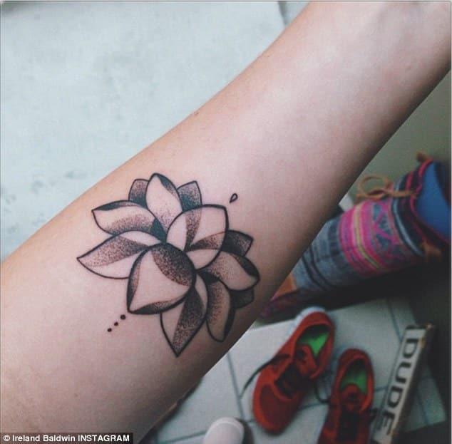 lotus-flower-tattoos-23
