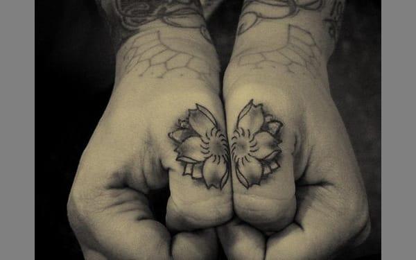 lotus-flower-tattoos-45