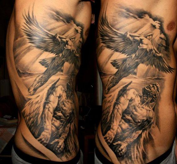 rib-tattoos-04