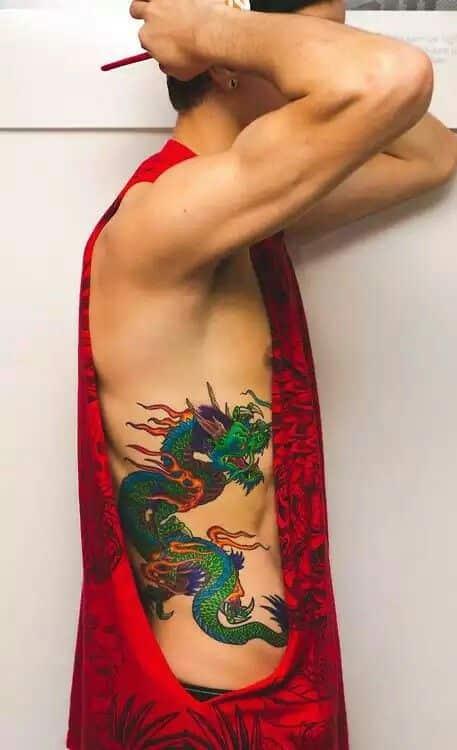 rib-tattoos-16