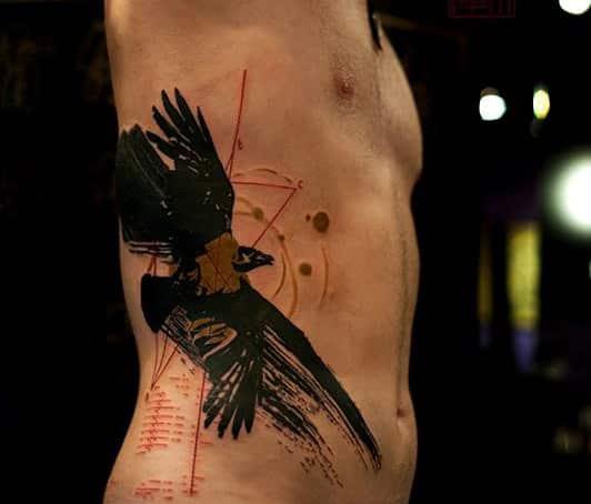 rib-tattoos-29