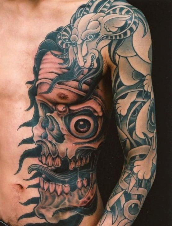 rib-tattoos-37