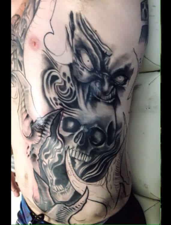 rib-tattoos-42