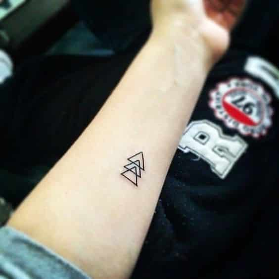 simple-tattoos-02