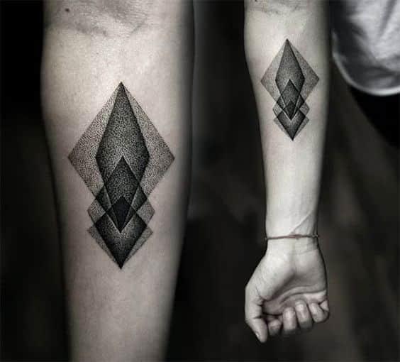 simple-tattoos-06