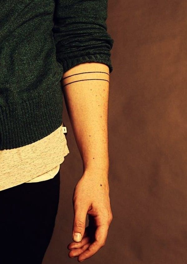 simple-tattoos-26