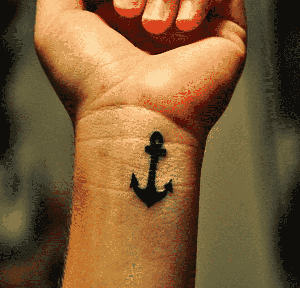 simple-tattoos-28