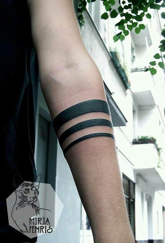 simple-tattoos-34