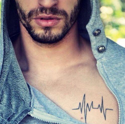 simple-tattoos-46