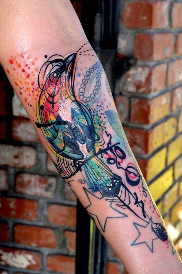 watercolor-tattoos-02