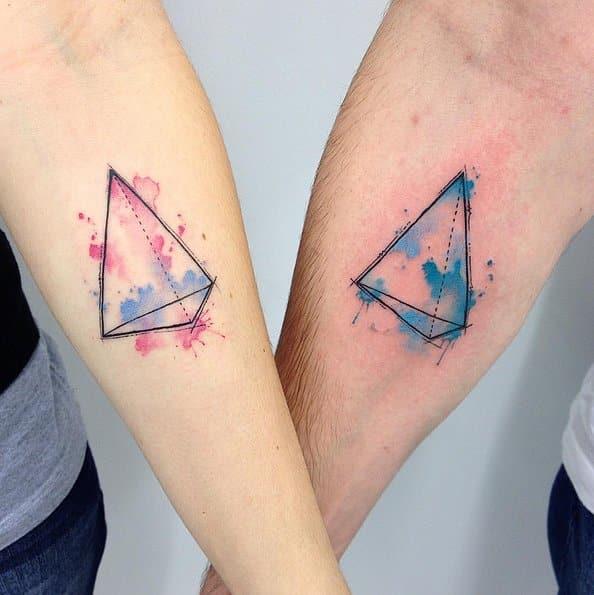 watercolor-tattoos-08