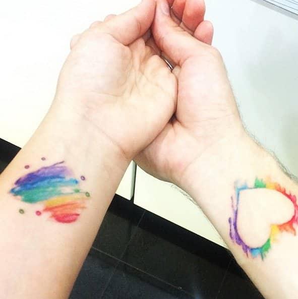 watercolor-tattoos-09