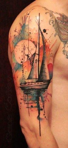 watercolor-tattoos-14