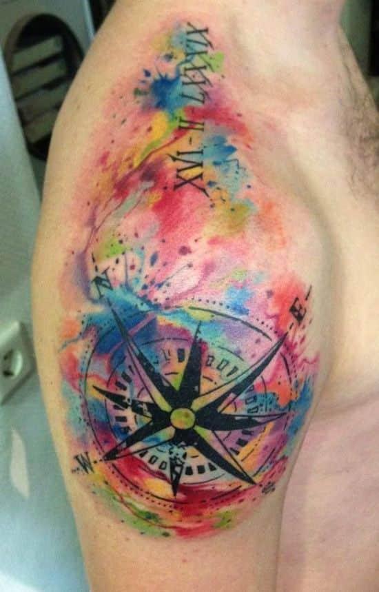 watercolor-tattoos-16
