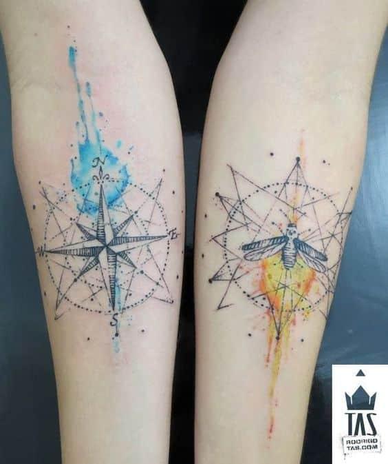 watercolor-tattoos-17