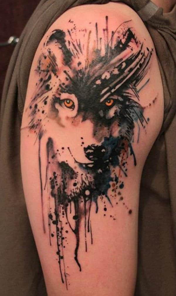 watercolor-tattoos-24