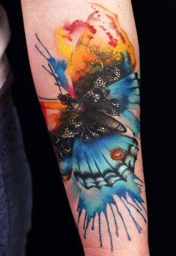watercolor-tattoos-26