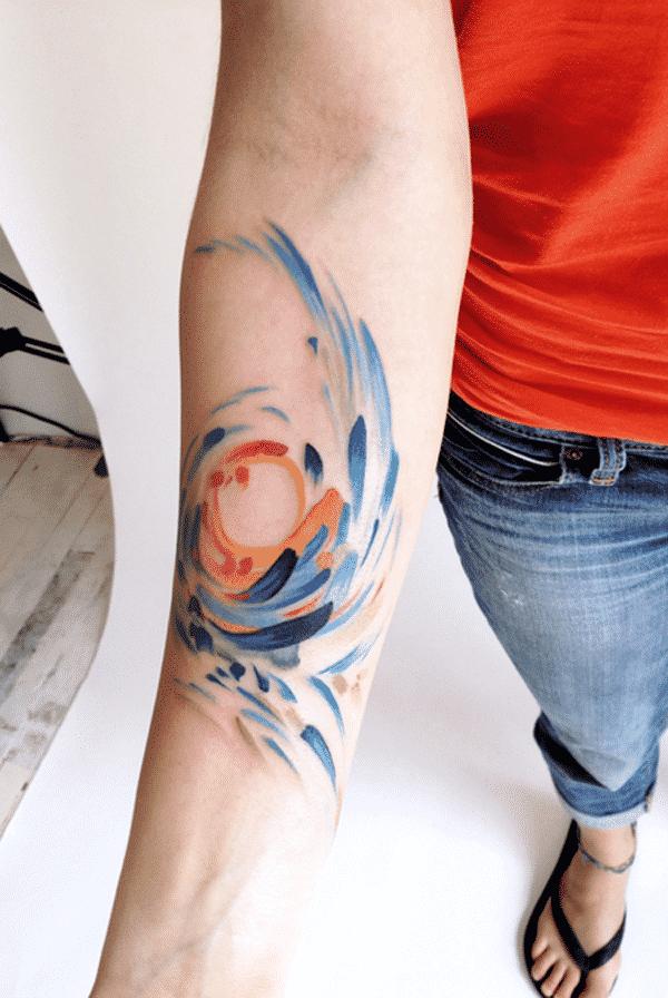 watercolor-tattoos-31