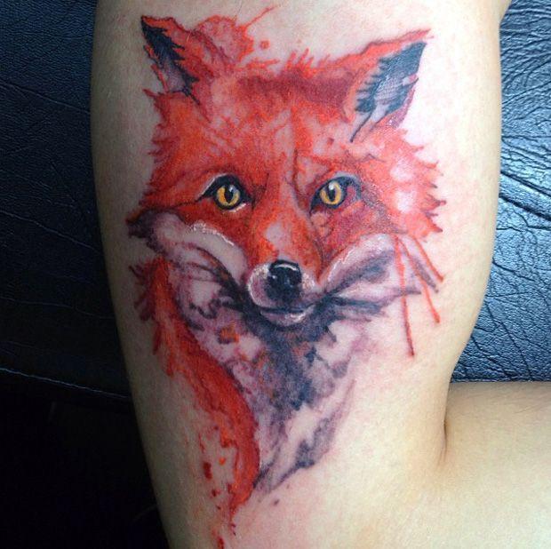 watercolor-tattoos-36