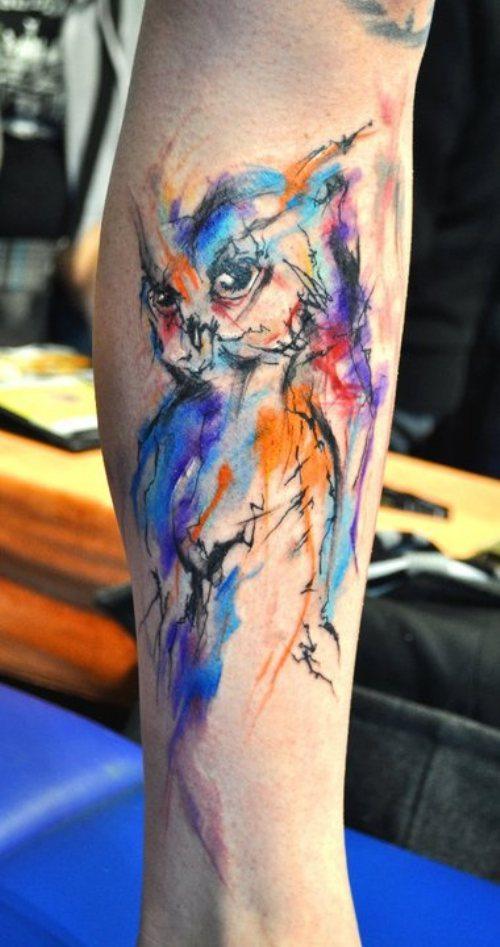 watercolor-tattoos-38