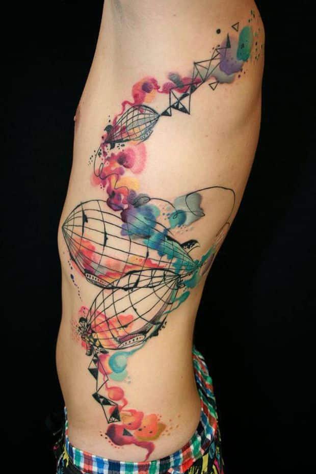 watercolor-tattoos-42