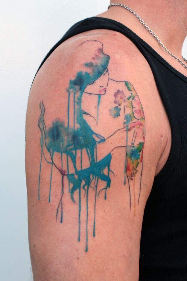 watercolor-tattoos-44