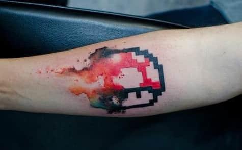 watercolor-tattoos-49
