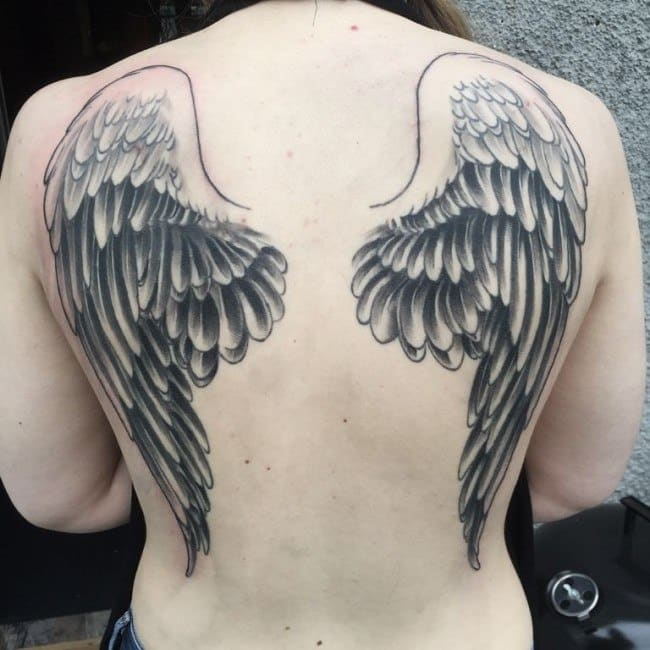 angel-wing-tattoos-04
