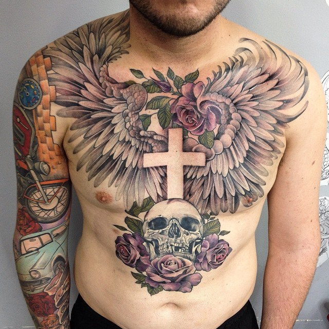 angel-wing-tattoos-08